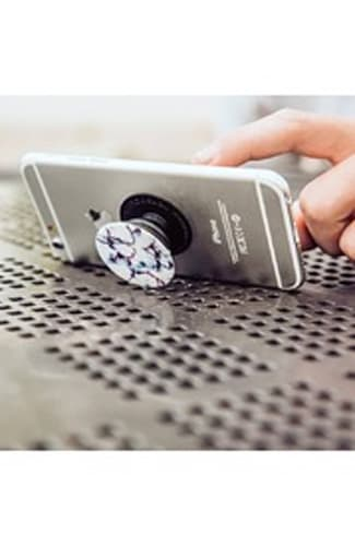 Popsockets, Space Dreamer Cell Phone Grip & Stand