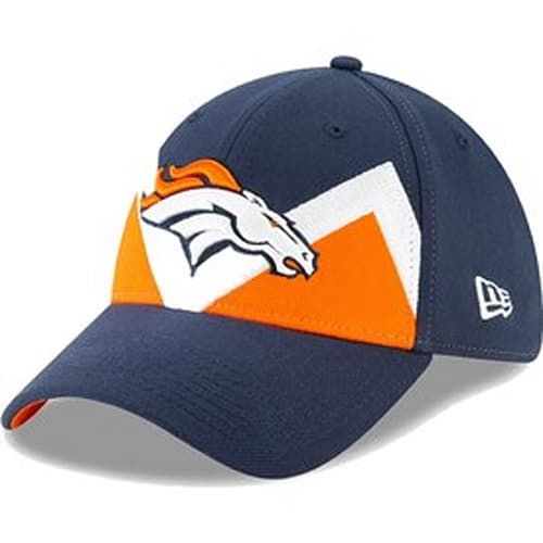 NFL draft day hats