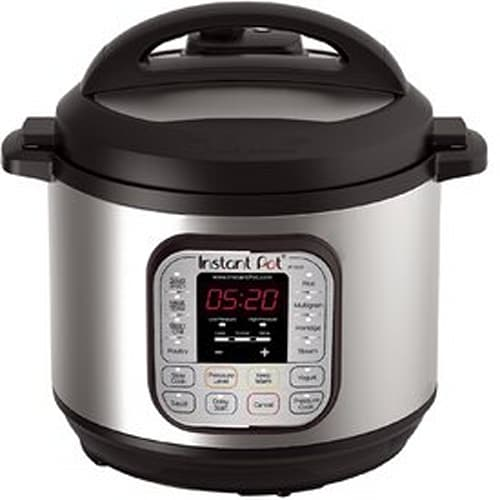 Instant Pot Duo 8 QuartInstant Pot Duo