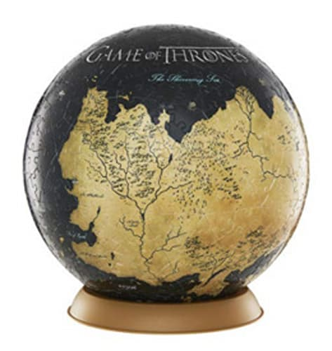 Game of Thrones gifts from Amazon