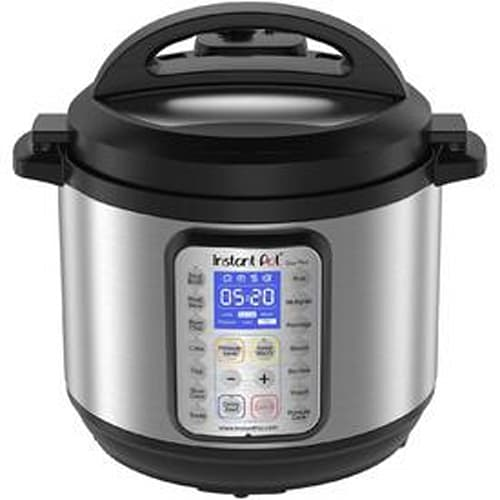 Instant Pot DUO Plus 8 Quart