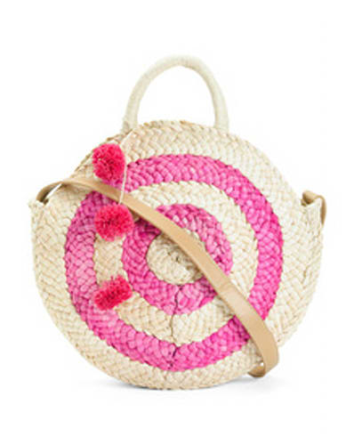 15 Handbags We Love From The T J Ma Summer Clearance
