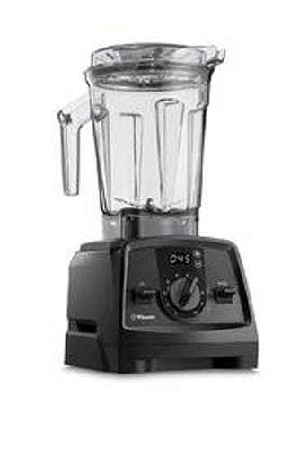 Kitchen gadgets from Amazon Prime