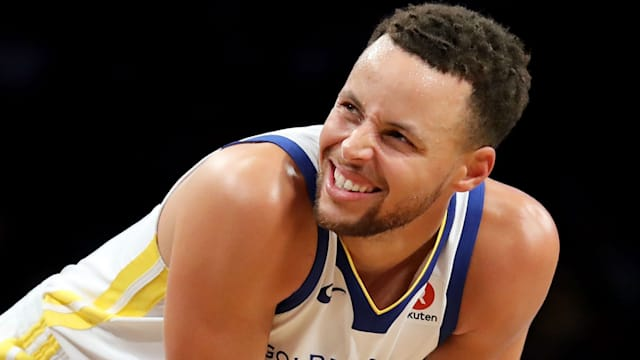 cb30c5d2329c Golden State Warriors guard Stephen Curry has targeted Friday s game  against the Atlanta Hawks to make his return from a sprained right ankle.