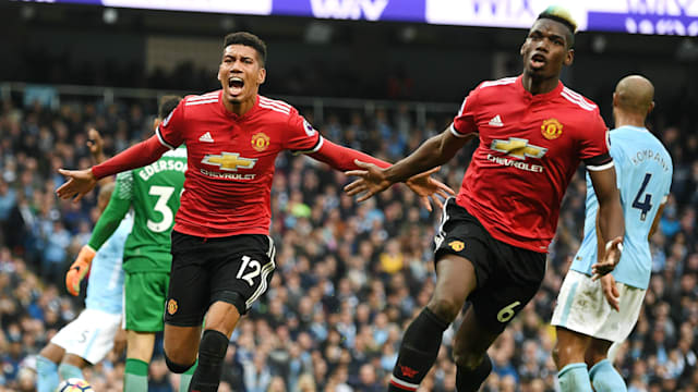 98f9ebd92bd Former Manchester United star Dwight Yorke insists there is