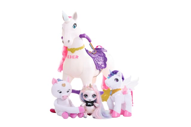 Retailer reveals top toys for Christmas