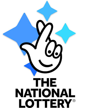 National Lottery operator Camelot to pay £1 15m penalty for