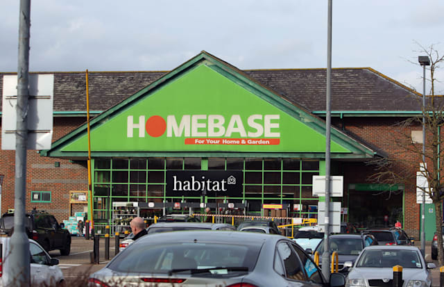 Homebase Review Puts Almost 2 000 Jobs At Risk
