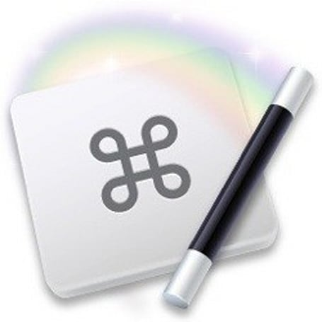 Replicating QuickCursor using BBEdit and Keyboard Maestro
