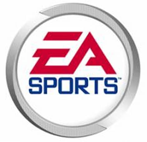 EA Sports sets up shop on PS Home