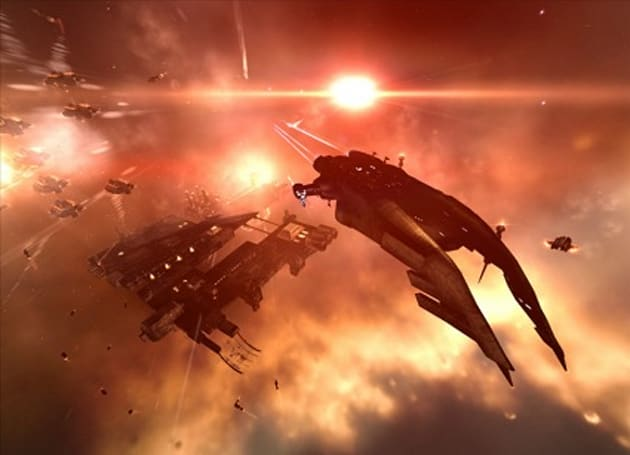 CCP Games releases findings on EVE starbase exploit investigation