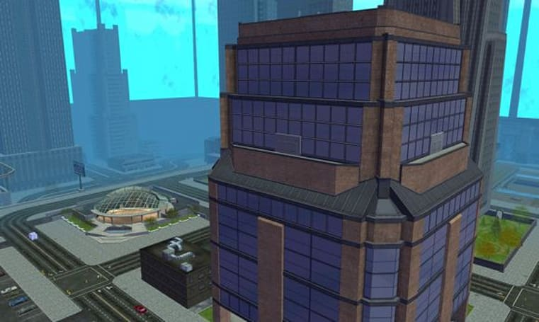 Mission Architect fix goes haywire in City of Heroes