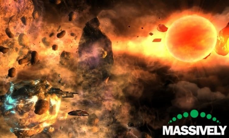 Topic: sto-cold-case-puzzle articles on Engadget