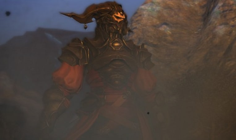 The Daily Grind: Are there lore elements you feel don't get used enough?