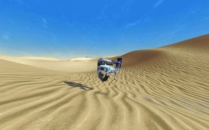 SWTOR goes bug hunting with 1.0.2 and prognosticates PvP improvements