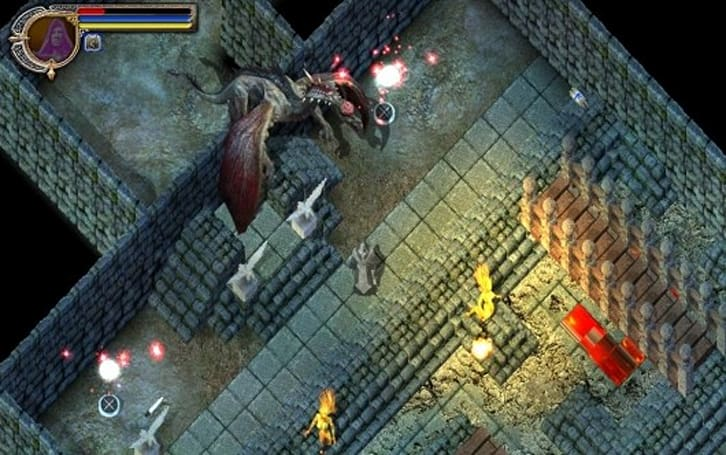 The Daily Grind: What's the longest an MMO's been out before you've tried it?