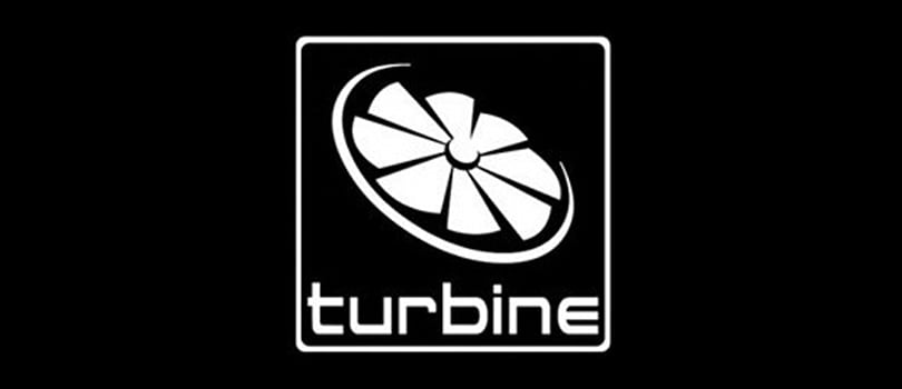 Turbine hires Rolston, game industry veterans for high-level positions