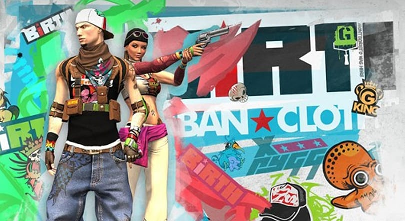 APB: Reloaded's version 10 to feature car surfing and more