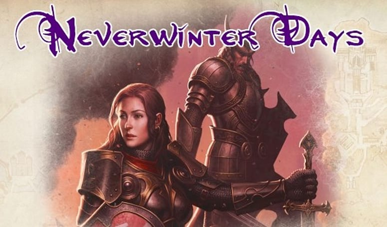Neverwinter Days: The 14 guides you need to read