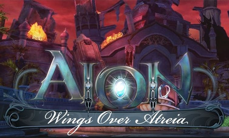 Wings Over Atreia: A quick guide to Aion 4.0 dungeons