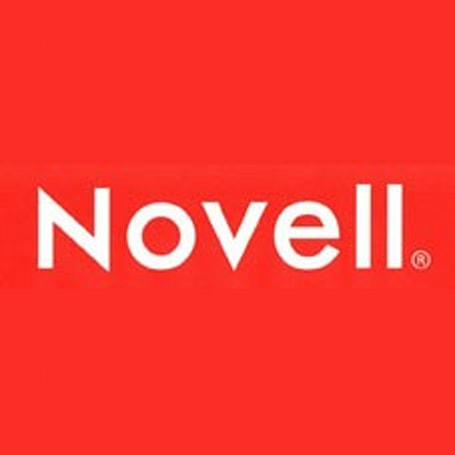 Apple, others withdraw filing for Novell patent purchase