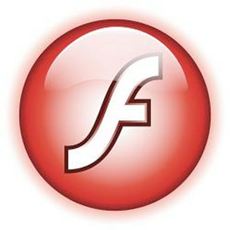 Adobe releases Wallaby, experimental Flash to HTML 5 conversion tool
