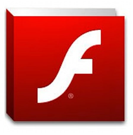 Adobe's Flash Player, Reader and Acrobat updated to close critical security hole
