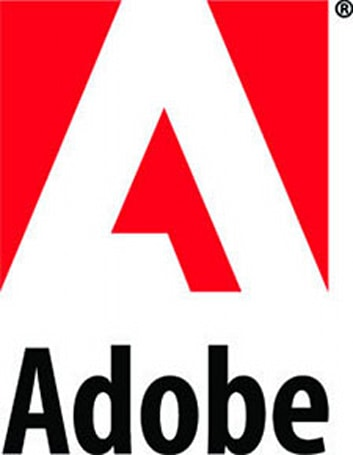Adobe adds support for iOS development into Flash Builder, Flex