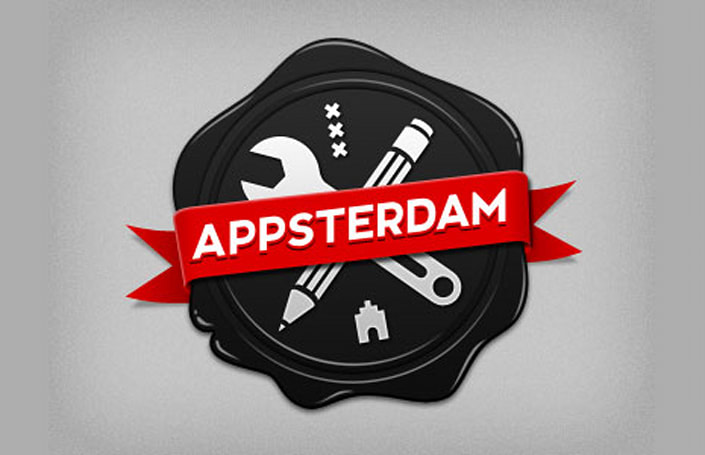 Appsterdam: building a haven for app developers in Amsterdam
