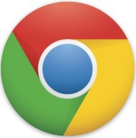 Google Chrome 12 offers safer downloads, hardware acceleration, more