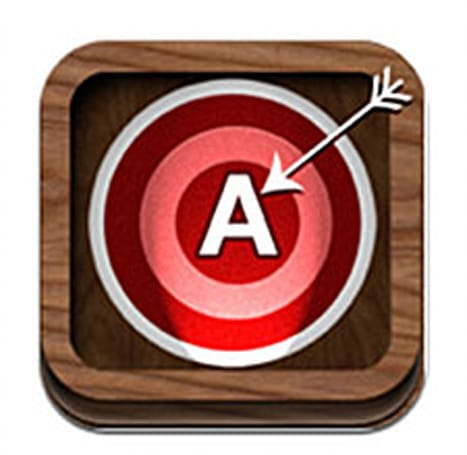 Five Apps For Back To School