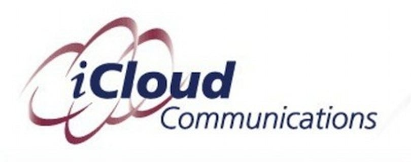 iCloud Communications to change name, drop suit against Apple