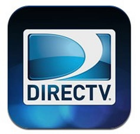 DirecTV adds live video streaming on iPad