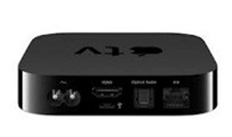 Apple TV authorization outages affect paid content
