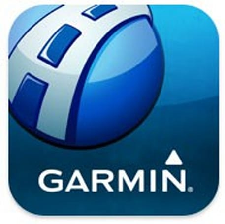Garmin offers real-time traffic cam photos and a bargain price for StreetPilot Onboard app