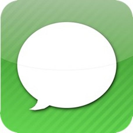 iMessages reportedly still sent to stolen iPhones (Updated)