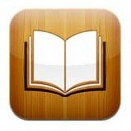 iBooks Author owns your format, not your content