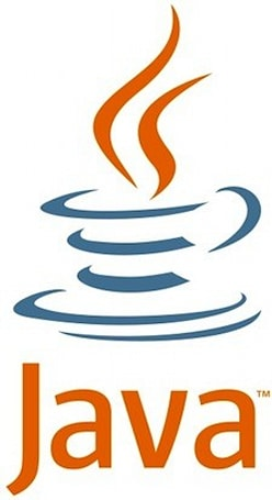 Oracle providing direct Java support for OS X, updates to be more timely