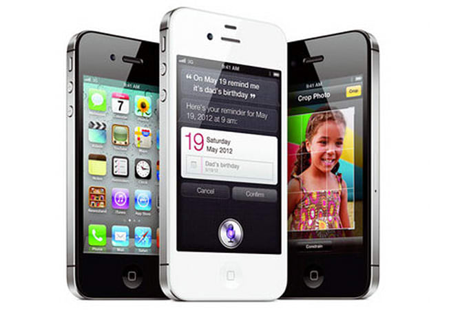 Settlement may have been reached in missing iPhone 4S case