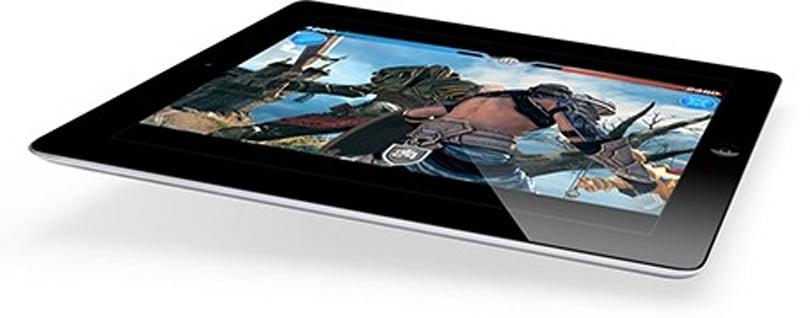 Walt Disney World reportedly testing iPads for Fast Pass system