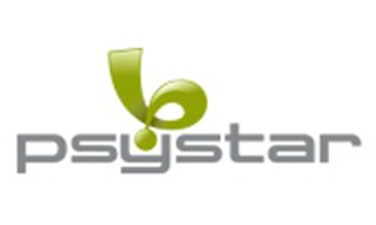Court refuses request to review Psystar case