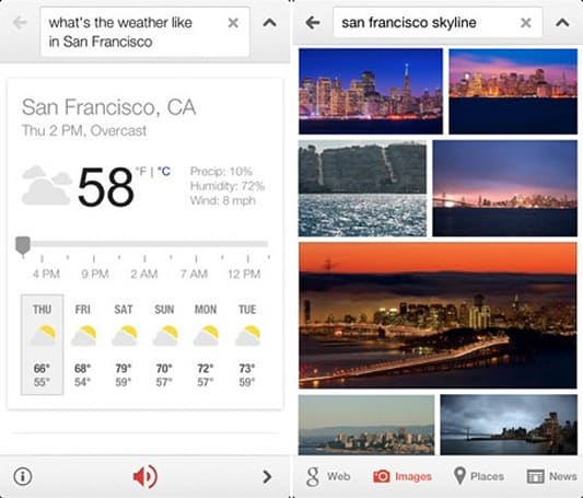 Want to replace Siri with Google Search? You can via jailbreak