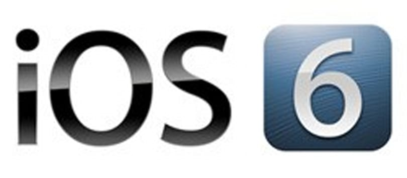 New betas of iOS 6, Apple TV software arrive in Dev Center
