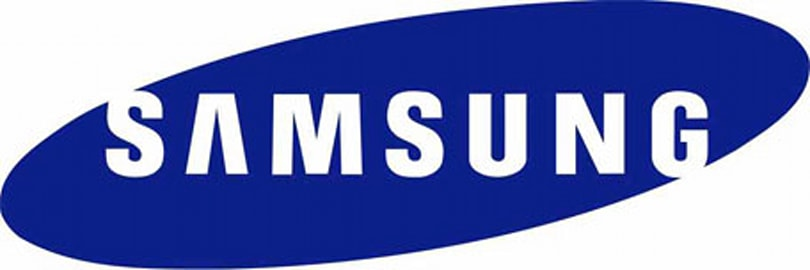 Dutch court bans sale of some Samsung products
