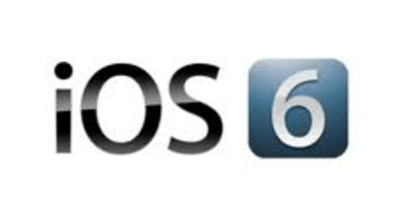 Testing for OS X vs iOS