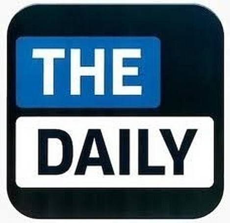 News Corp. to shut down iPad-based newspaper, The Daily