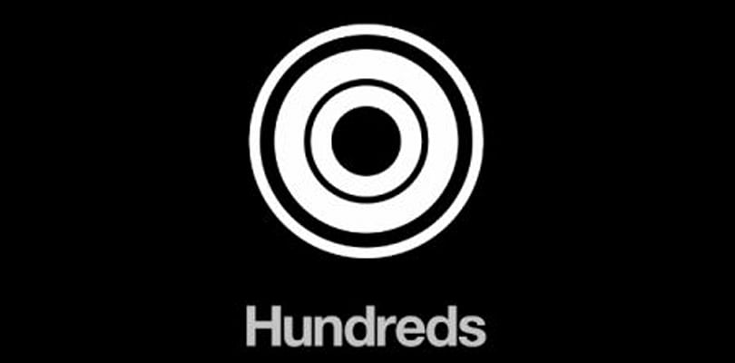 On the App Store tonight: Hundreds, Swing King, True Skate update and more