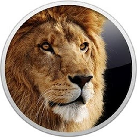 Mac OS X 10.7 Lion is still available for purchase from Apple
