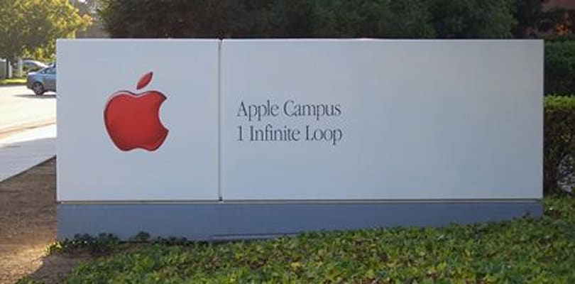 From the Apple shareholders' meeting: Approvals, 'new categories' and another campus delay