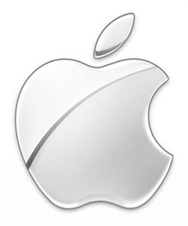 WSJ: Apple will respond to Greenlight Capital lawsuit by Wednesday